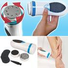 Foot Care Machine Callus Remover Machine Convenient Foot Nail Care Tool Machine Electric Professional Hair Callus Peel Remover