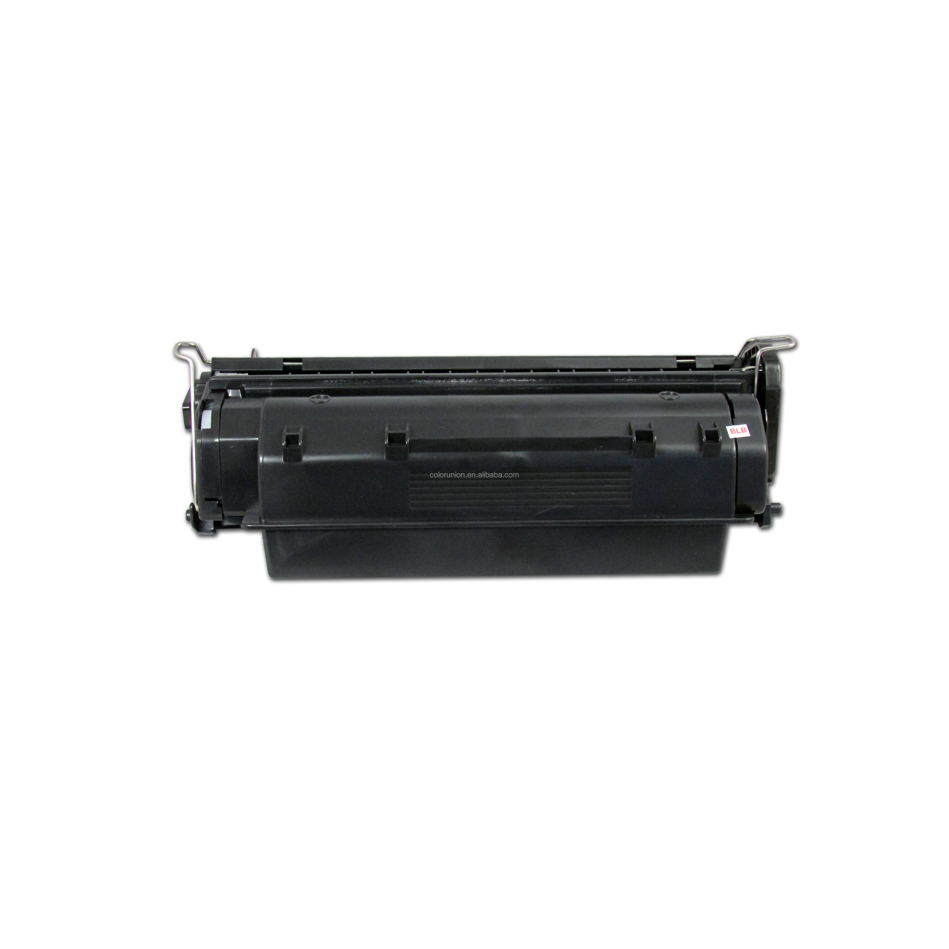 best selling hot chinese products printer toner cartridges manufacturer