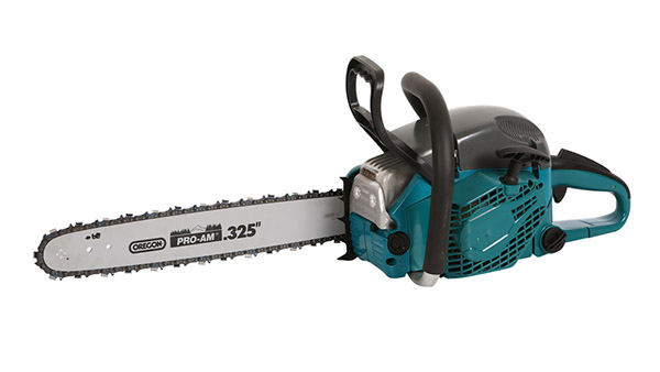 electric chainsaw price