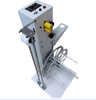 /product-detail/wire-feeder-automatic-type-cable-making-equipment-60428534198.html