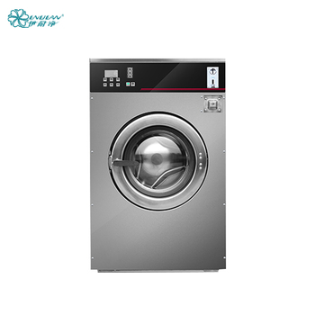 Samsung 12v Dc Daewoo Washing Machine Spare Parts - Buy ...