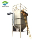 Bag House Dust Filter Collector industrial dust collector