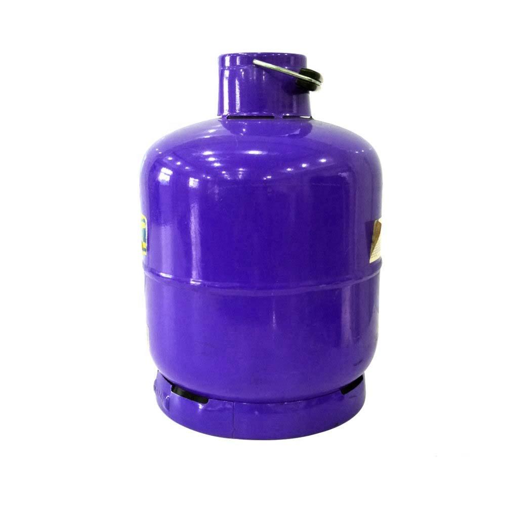فارغة الصلب 3 كجم زجاجات أسطوانة الغاز البترولي المسال المحمولة للبيع بالجملة Buy اسطوانة غاز البترول المسال السعر المحمولة زجاجة الغاز الصلب غاز البترول المسال الغاز زجاجات Product On Alibaba Com