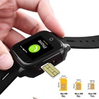 Gps Watch Factory Direct Gps Tracker 3g Y 4g Watch In Stock
