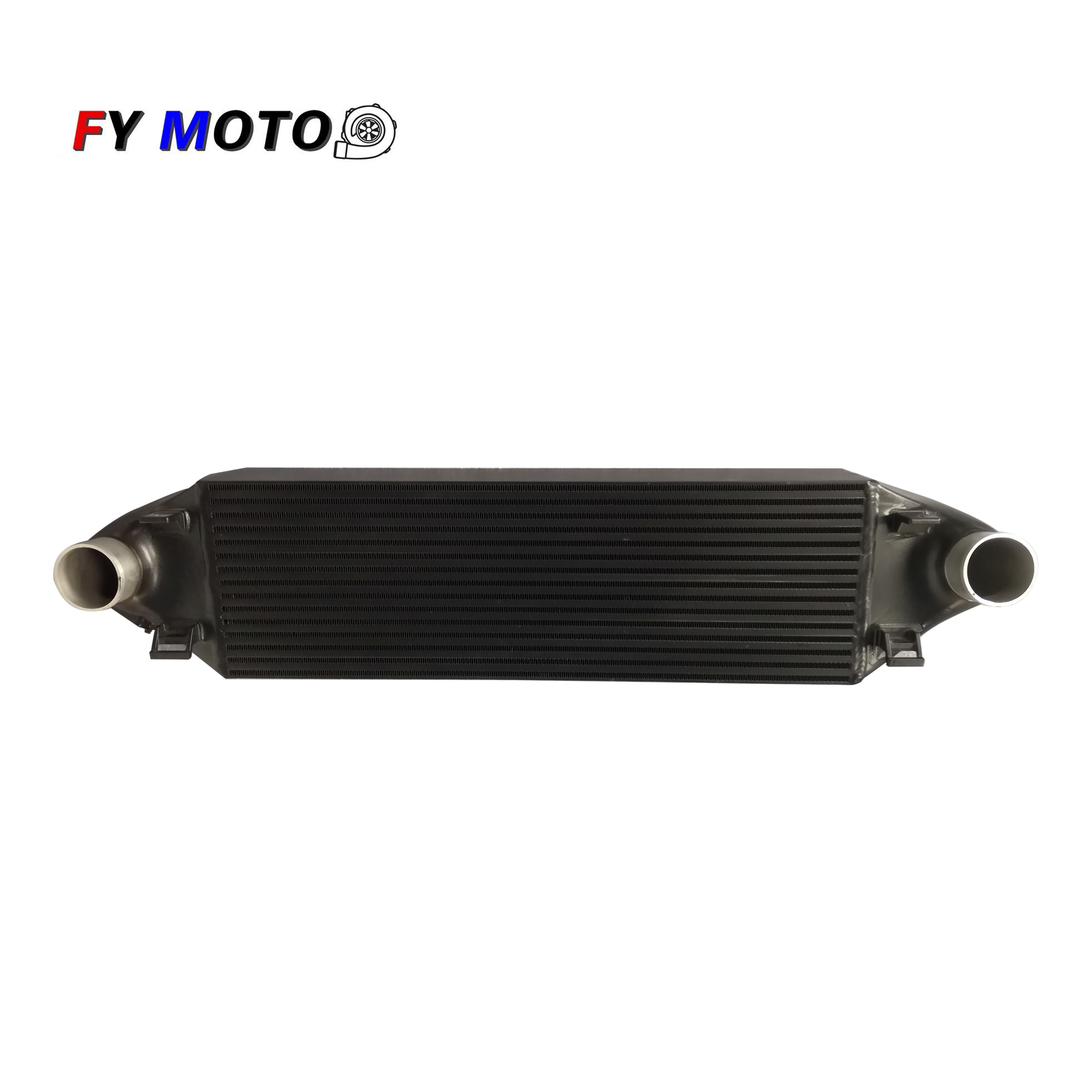 Cho Ford Focus ST 2013 + Intercooler