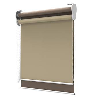 Cheap Price Customize Fireproof Z Wave Roller Blind 12 Volt