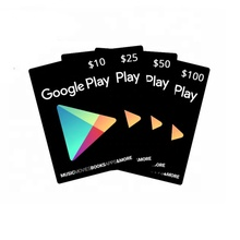 <span class=keywords><strong>GOOGLE</strong></span> PLAY 50 CODICE, <span class=keywords><strong>GOOGLE</strong></span> CARTA REGALO 50USD