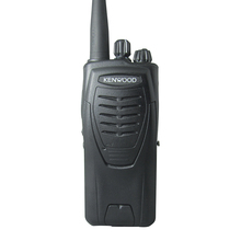 KENWOOD TK-2207/3207 Rechargeable Longue Portée Talkie-walkie Professionnel CTCSS <span class=keywords><strong>Radio</strong></span> Bidirectionnelle