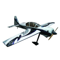"Wholesale SU-29 35CC 25%(78"") F137 rc flying aeroplane model toys"