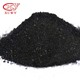 Sulphur black best price for 180%/200%/220% quality