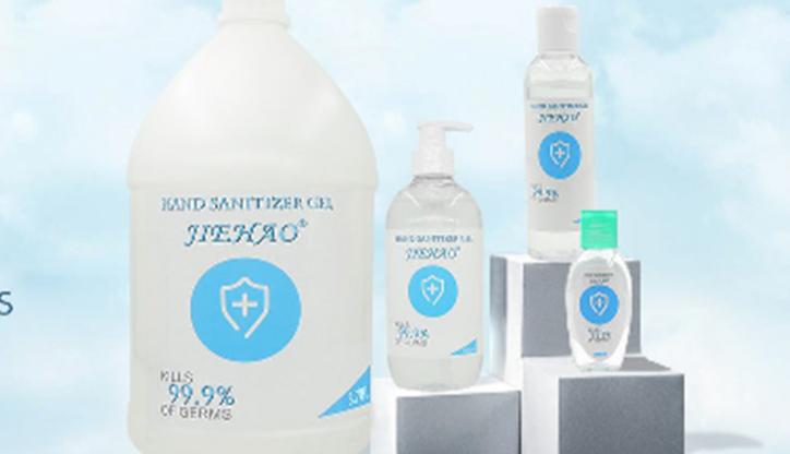 500 мл промоакционная масса дезинфицирующее средство для рук в жидкое мыло для взрослых, для дезинфекции рук, для гель лак для ногтей, sanitiser руки салфетки