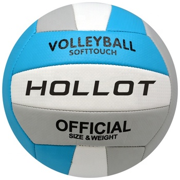 Indoor Custom Kleur Sport Apparatuur Beach Mini Volleybal Bal