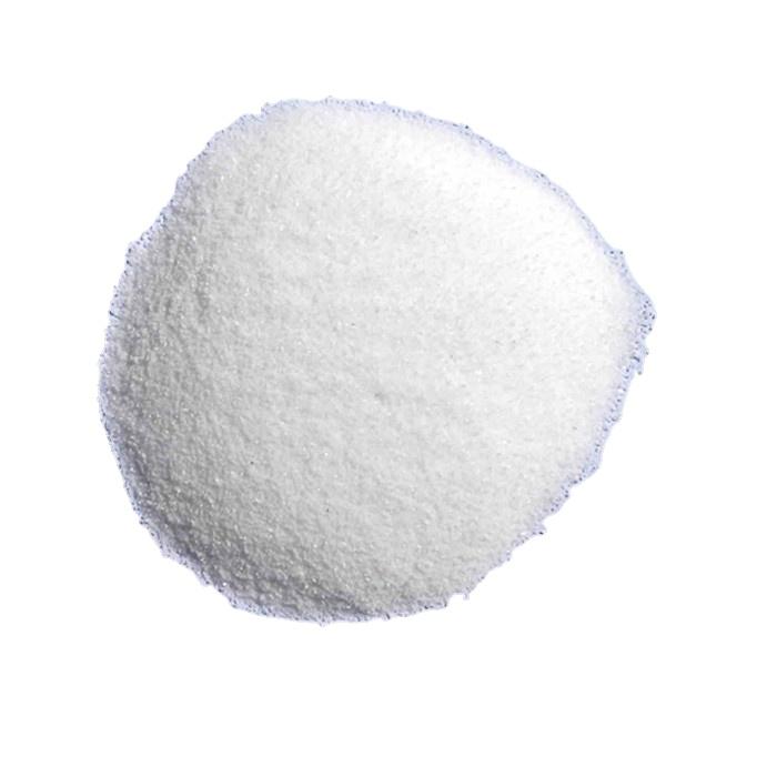Стандарт бензойной кислоты CAS 65-85-0