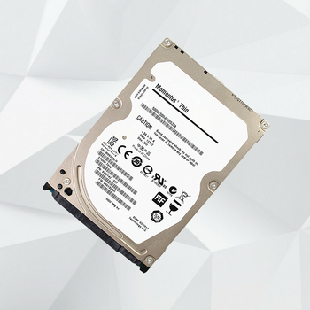 Wholesale 2.5 inch Hard Drive 500GB HDD Seagate for laptop computer