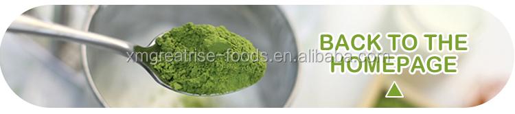 High quality matcha green tea powder/ Japanese matcha - 4uTea | 4uTea.com