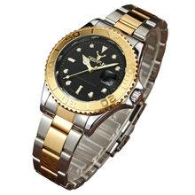 Швейцарские oyster perpetual Rolexable Япония MIYOTA Кварцевые часы yacht Kelpie мужские часы водонепроницаемые с календарем relogio masculino(Китай)