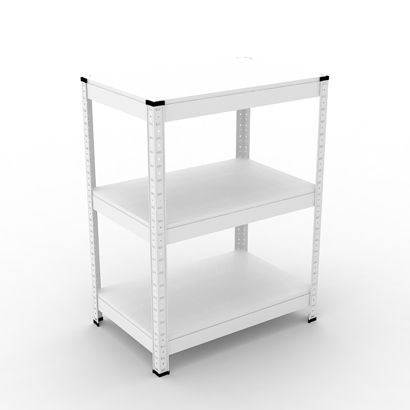 Home <strong>Carbon</strong> <strong>Steel</strong> Microwave Storage Adjustable Rack Shelf Kitchen racks and <strong>holders</strong>