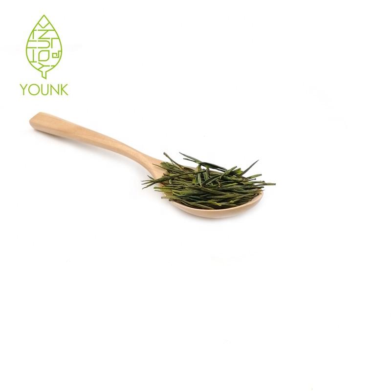 Wholesale Chinese loose leaf anji White Tea - 4uTea | 4uTea.com