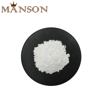Sunscreen Actives Cosmetic Raw Materials Top Purity USP/EP API Ecamsule 92761-26-7