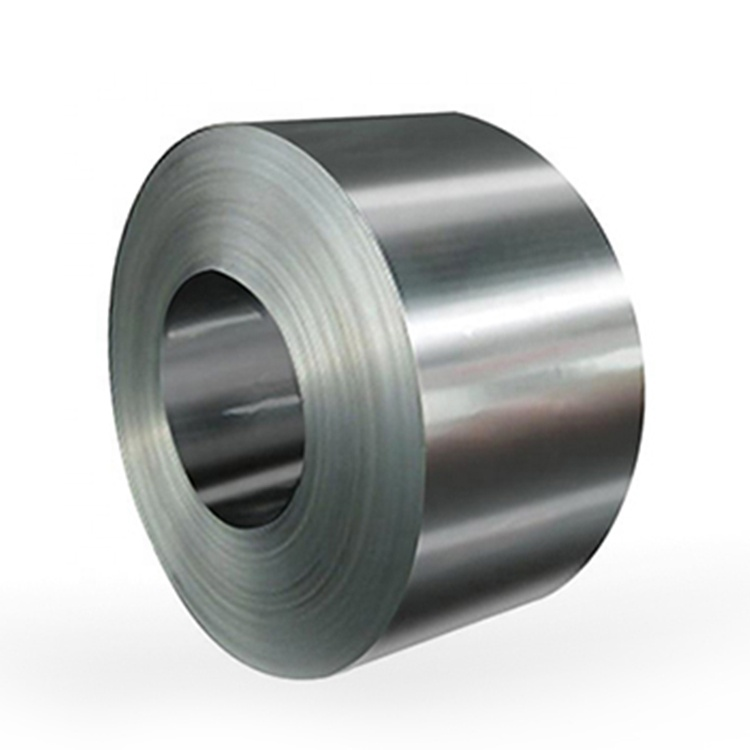 201/304/304L/316/316L/410/420/430/ prime cold rolled <strong>stainless</strong> steel coils made in guangdong hongwang