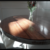 Clear Vinyl Round Fitted Table Cover Elastic Tablecloth