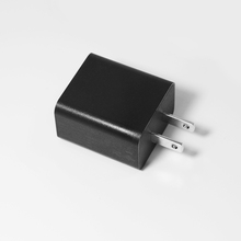 C Uk Plug Cabo <span class=keywords><strong>USB</strong></span> Câmera Escondida Night Light 5v <span class=keywords><strong>Carregador</strong></span> <span class=keywords><strong>Usb</strong></span>