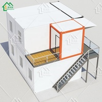 100m2 house plans wooden home wholesale wooden houses romania wood house kit