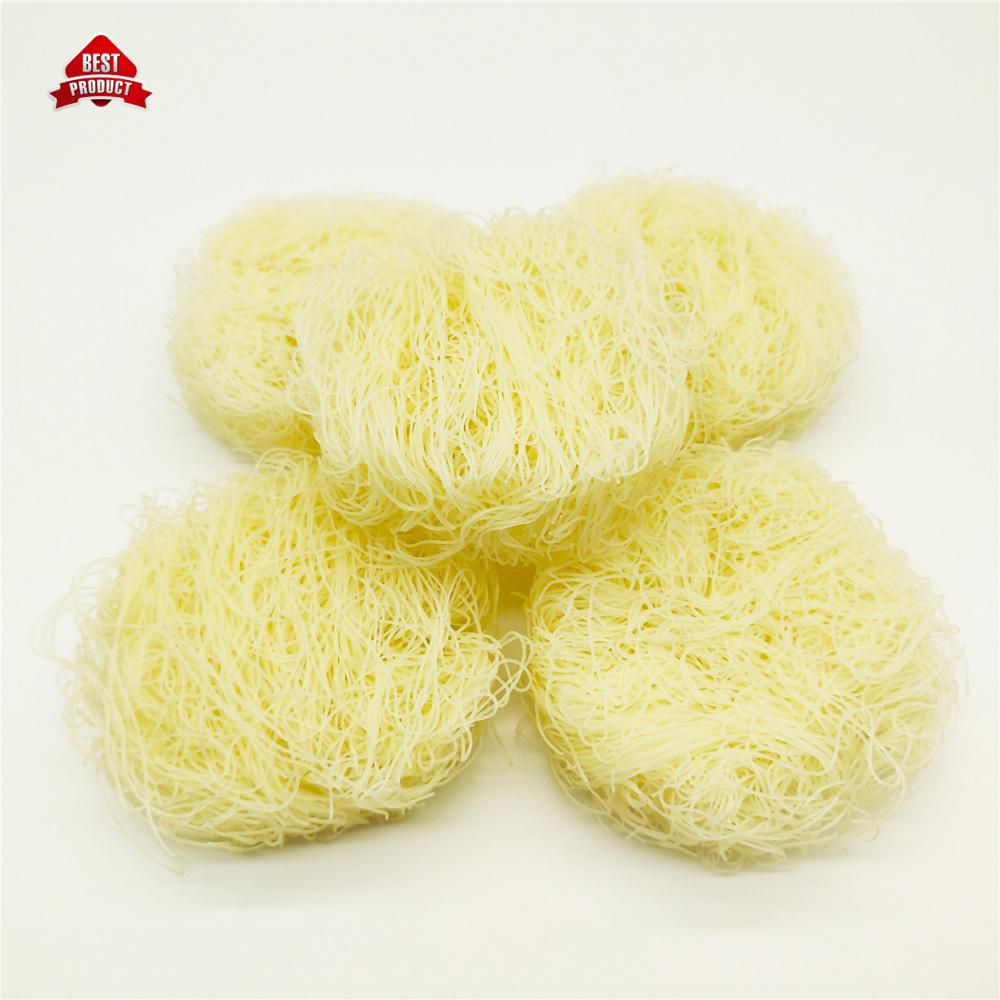 Competitive price rice stick noodles