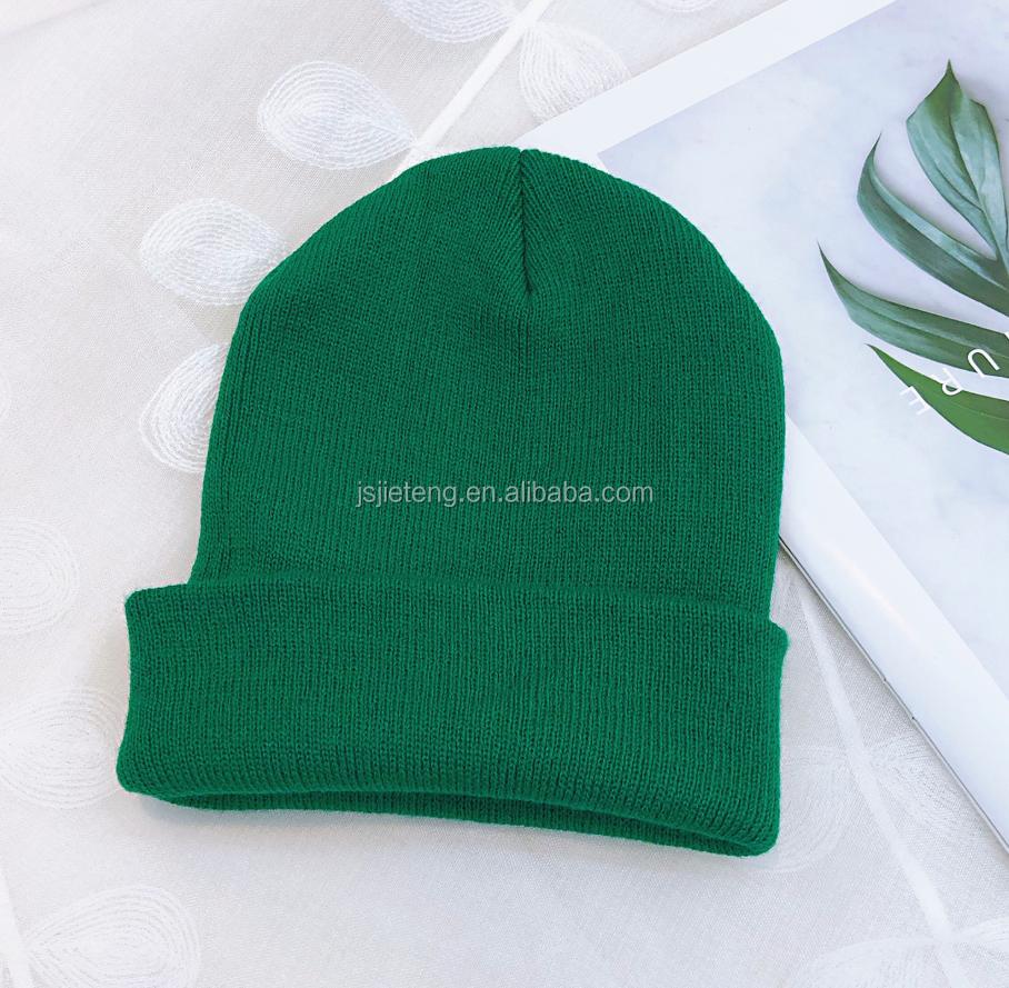QZqDQ Texas and Flag Unisex Fashion Knitted Hat Luxury Hip-Hop Cap