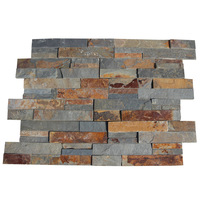 High Quality Low Price Standard Size New Coming Beautiful Mica Slate