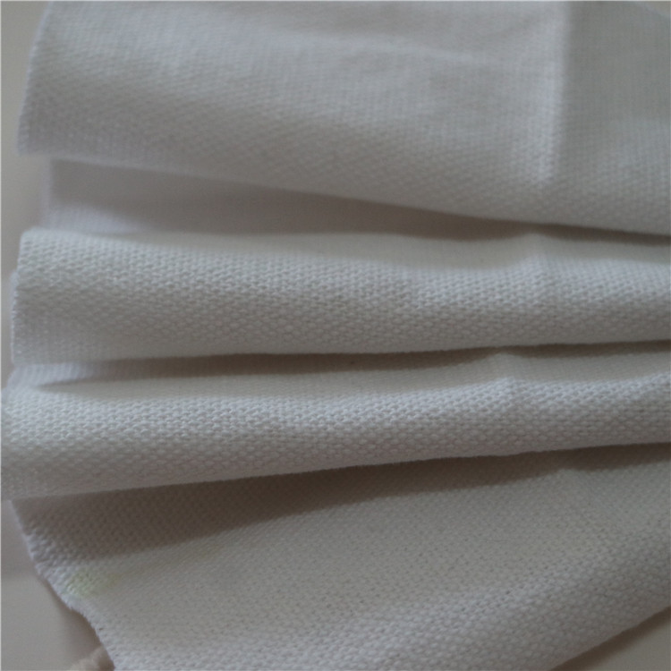 39*24 Density 16A 100% Canvas cotton Lining fabric for Shirt Shoes