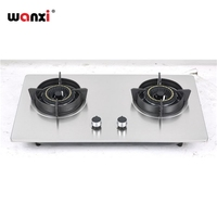 Hot Selling Golden Supplier 4 Burner Gas Stove With Oven Price
