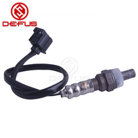 DEFUS Stable Quality and Competitive Price Lambda Oxygen Sensor 55029050AA O2 Sensor