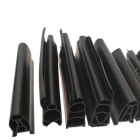EPDM rubber seal strip for door and window