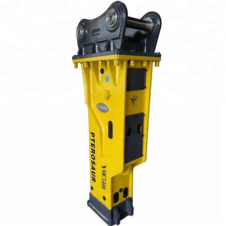 railway SB131 hydraulic rock breaker hammer spare <strong>parts</strong> malaysia for sale