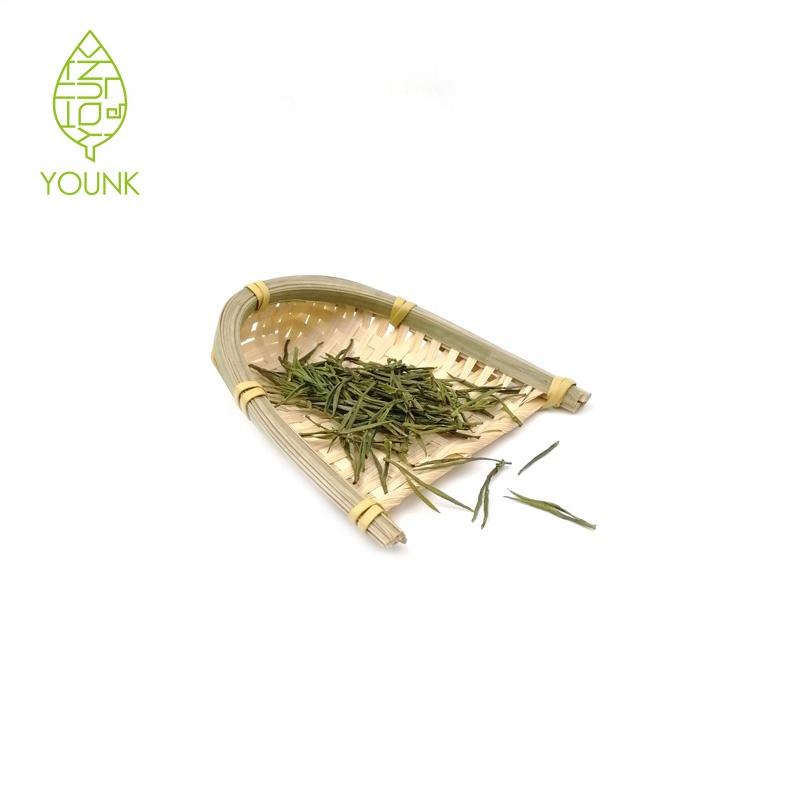 Wholesale anji organic white tea with good quality - 4uTea | 4uTea.com
