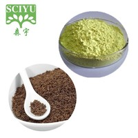 100% Natural Celery Seed Extract Apigenin 98%