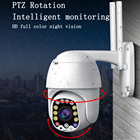 Camera Ptz Ptz Ip Camera Ip Camera 1080p Wifi Outdoor Ip66 Ir Color Camera Dome Outdoor Ptz Wifi Camera Support 2 Way Audio