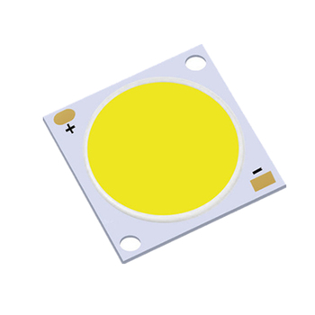 50W COB High Power LED Chip 1818 Natural White 5000K High CRI Ra95 150LM/W Sanan Chip 40V 1400mA Cheap price Factory Wholesale