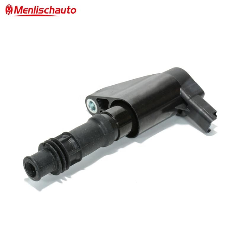 Bomba de combustible válvula de control de volumen Citroen C4 C5 C8 Peugeot 307 407 607 vcv 2.0 HDI