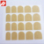 Double Sided Waterproof Transparent Nail Tips Sticker Tape For False Nail Tips