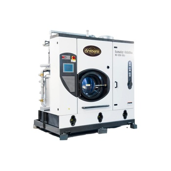 New Type Industrial Laundry Dry Cleaning Machine ...