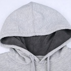 Cotton Hoodies Hoodies Cotton Hot Sale Multicolor Loose Polyester Cotton Unisex Hoodies