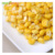 China Wholesaler Cheap Price Bulk FD Fruits and Vegetables Dried Yellow Corn for Sale