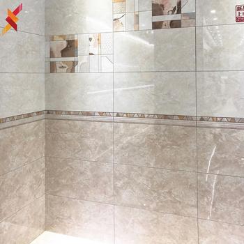 Factory Price Indian Kajaria Bathroom