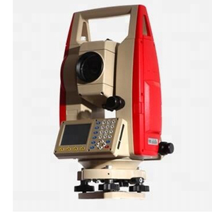 Hot Sale Kolida Total Station With 2'' Angle Accuracy For Surveying