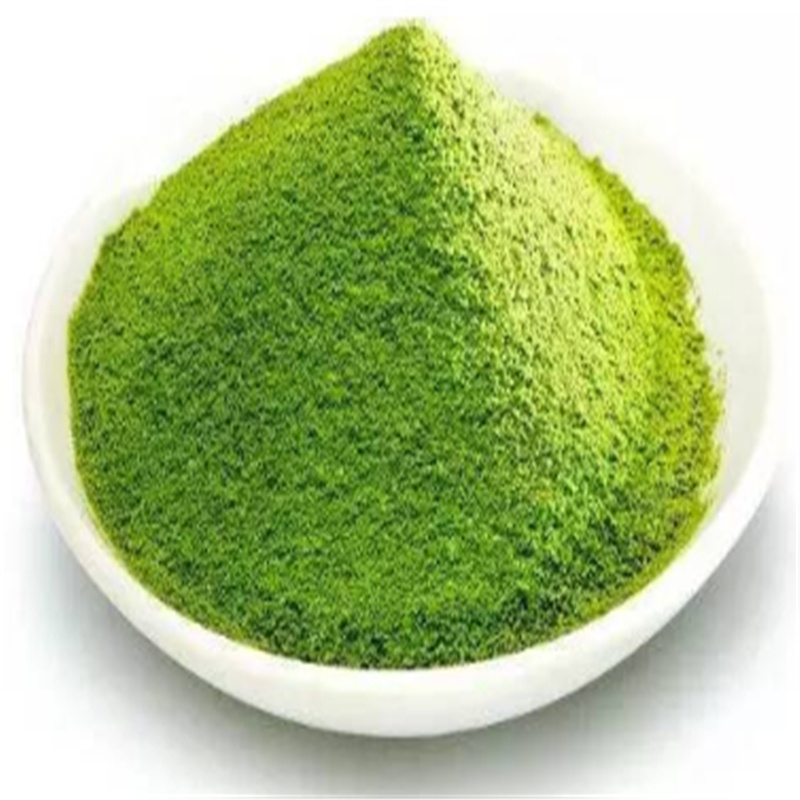 Pure price per kg premium grade matcha for ingredient - 4uTea | 4uTea.com