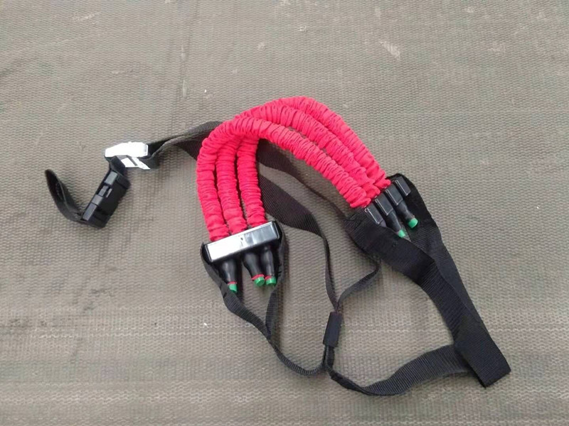 Pull up Assist Band. Chin up Max. Chin up Assist Band. . Perfect Pullup Bands for High Performance