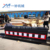 Factory Supplier Amusement Park Track Train miniature steam train