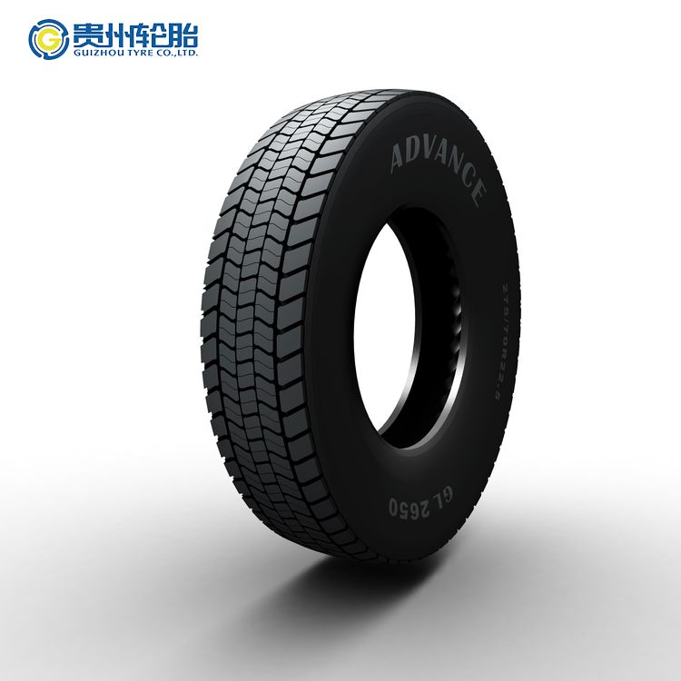 225/70R19.5 Tbr Light Truck <strong>Tyre</strong> For Vehicles
